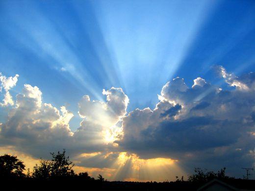 File:Glorious sun.jpg