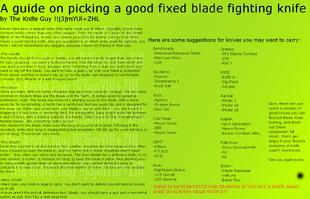 Sticky K Weapons Wiki Fandom Powered By Wikia