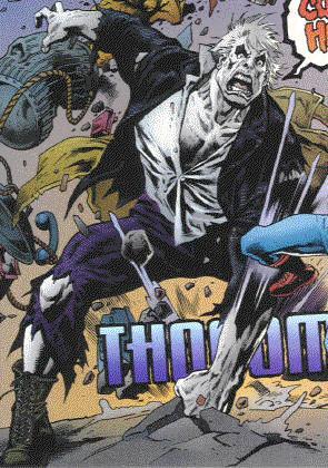Tag 1 sur DC Earth - Forum RPG Comics - Page 6 Latest?cb=20110828101711