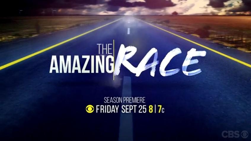 Total Drama/The Amazing Race - scratchpad.fandom.com