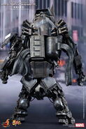 Toy-amazing-spider-man-Rhino-11