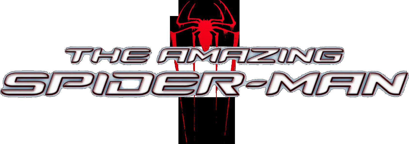 Image - TASM.png | Amazing Spider-Man Wiki | Fandom ... Andrew Garfield Wiki