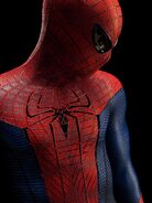 The-Amazing-Spider-Man a00bdd76