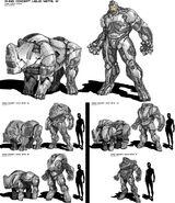 Art-amazing-spider-man-rhino-10