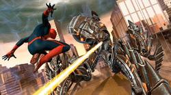 Spider-ManBossS-Bot 1339683070