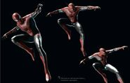 The-amazing-spider-man-2 concept-art-3