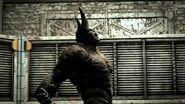 The-Amazing-Spider-Man-Rhino II
