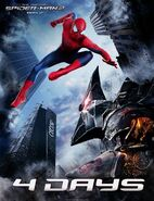 Poster-amazing-spider-man-37