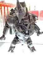 Toy-amazing-spider-man-Rhino-02
