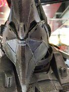 Toy-amazing-spider-man-Rhino-03