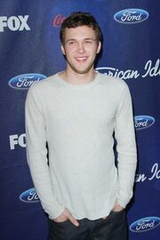 Phillip Phillips-AES-064851