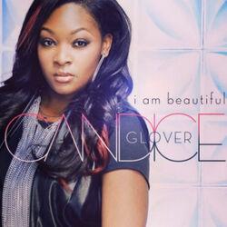 I Am Beautiful Cover