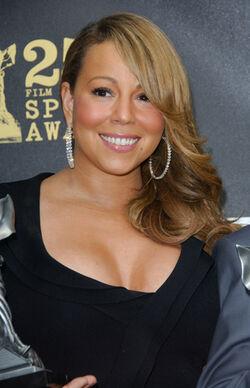 Mariah-Carey prphotos