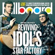 Phillip-billboard