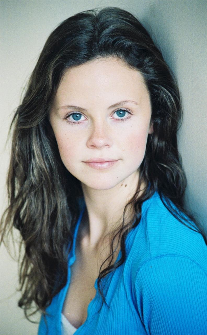 sarah ramos interview