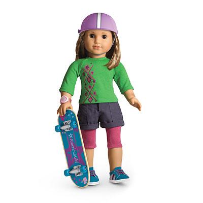 File:SkateboardSet.jpg