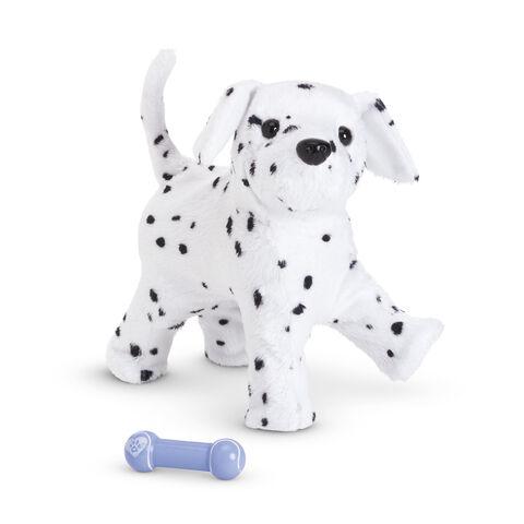 File:DalmatianPuppy2014.jpg