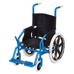 File:WheelchairI.jpg