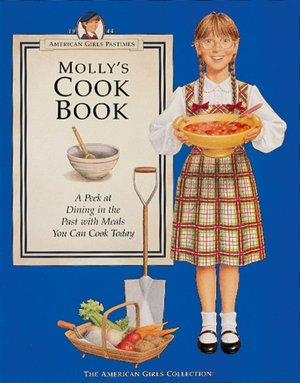 Mollycookbook