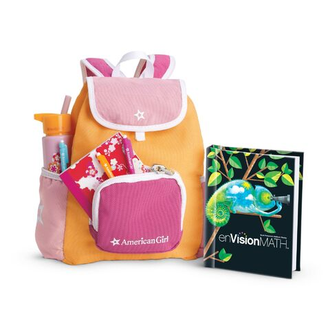 File:SchoolBackpackSet 2013.jpg
