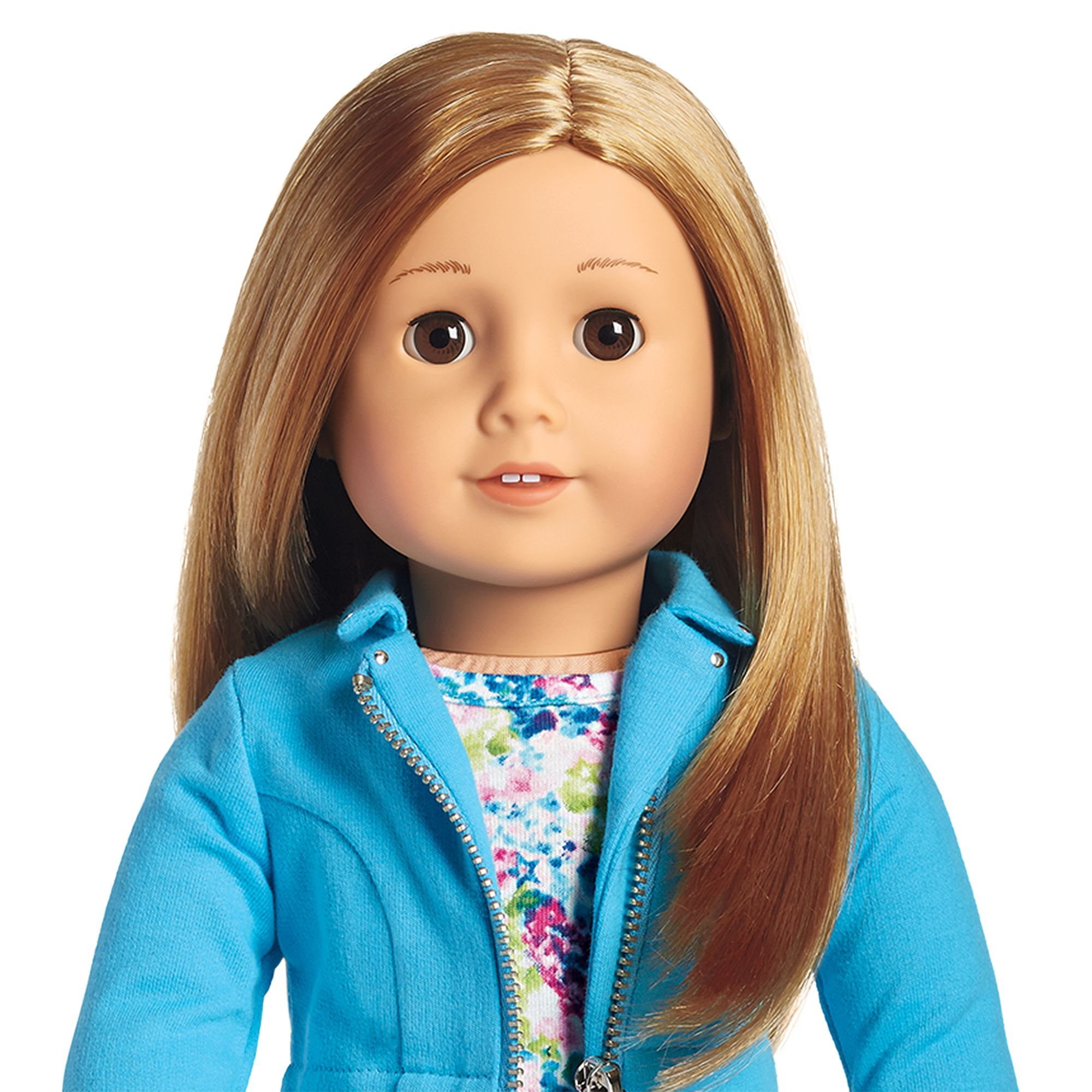 http://vignette2.wikia.nocookie.net/americangirl/images/0/0c/JLY35.jpg American Girl Doll Just Like You 39