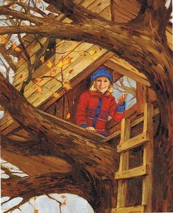 Kit'sTreeHouse4