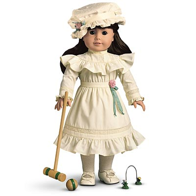 Lawn Party Outfit | American Girl Wiki | FANDOM powered by Wikia