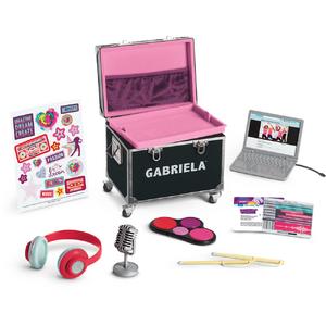 GabrielaPerformanceCase