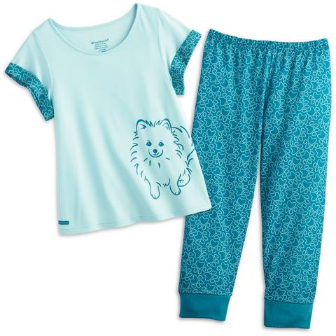 File:PomeranianPajamas girls.png
