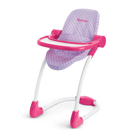 File:BittyHighChair2015.jpg