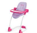Bitty's High Chair