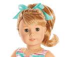 Maryellen Larkin (doll)