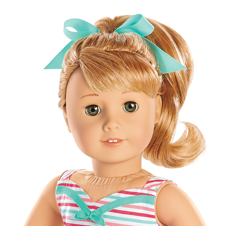 Image result for american girl maryellen