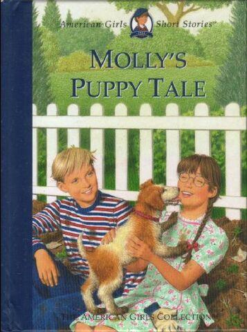 File:MollyPuppyTale.jpg