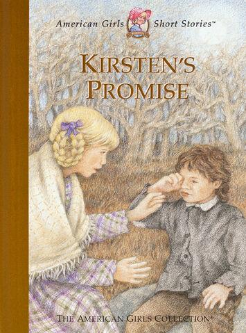 File:Kirsten's promise.jpg