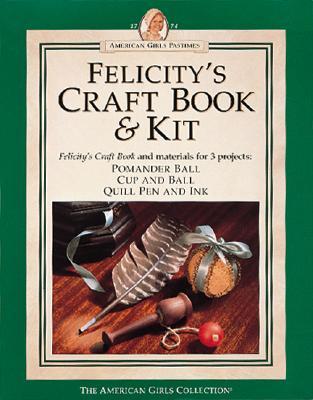 File:Felicitycraftbookandkit.jpg