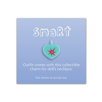 File:SmartCharm2.jpg
