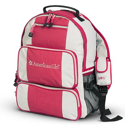 File:BackpackSet girls.jpg