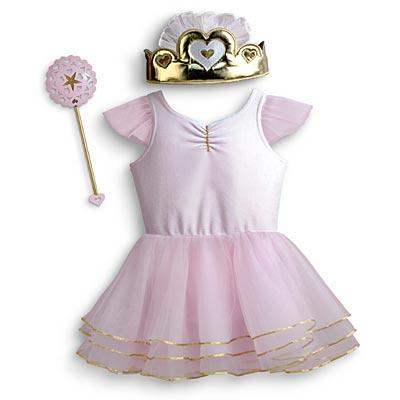 File:BallerinaOutfit girls.jpg