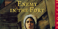 Enemy in the Fort