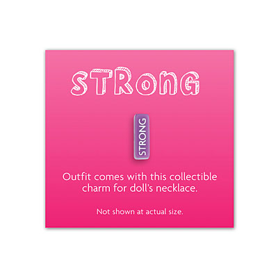 File:StrongCharm2.jpg