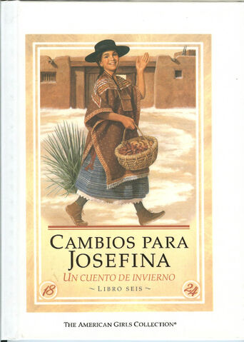 File:Josefina6sp.jpg