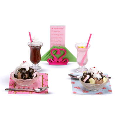 File:SweetTreats.jpg