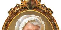 Grandmother Livingston