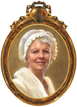 File:Grandmother Caroline.jpg