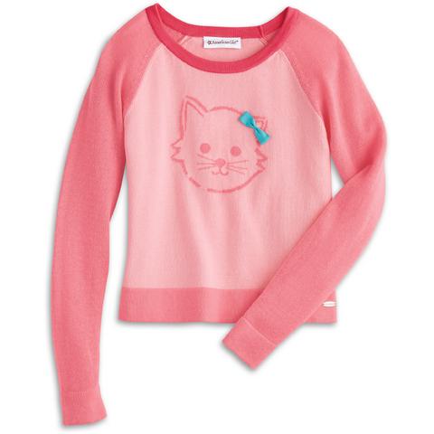 File:KittenSweater girls.png
