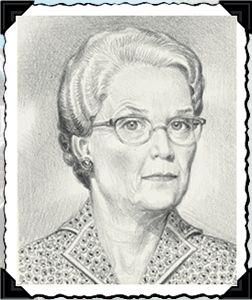 GladysGilford