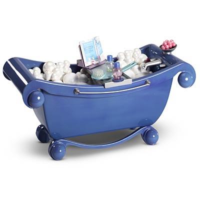 File:Ultimate Bubble Bath Set.jpg