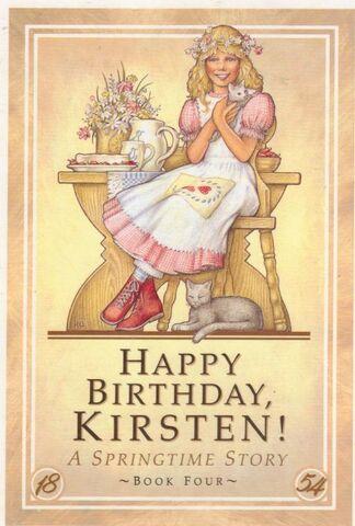 File:Kirsten4 v4.jpg
