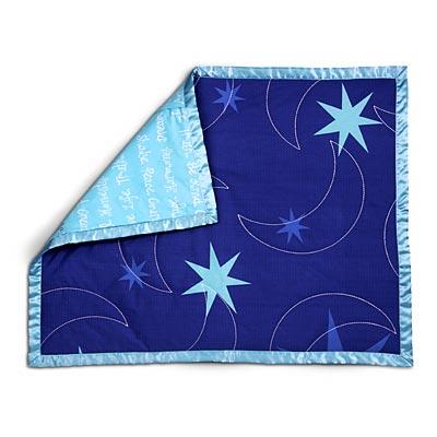 File:DreamBigPillowSham stars.jpg